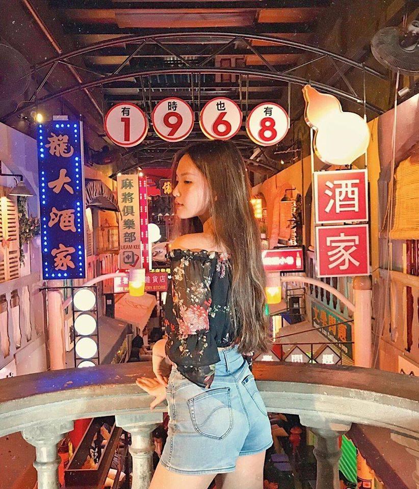 hanoi_hem-bia-lost-in-hong-kong-ha-noi-2