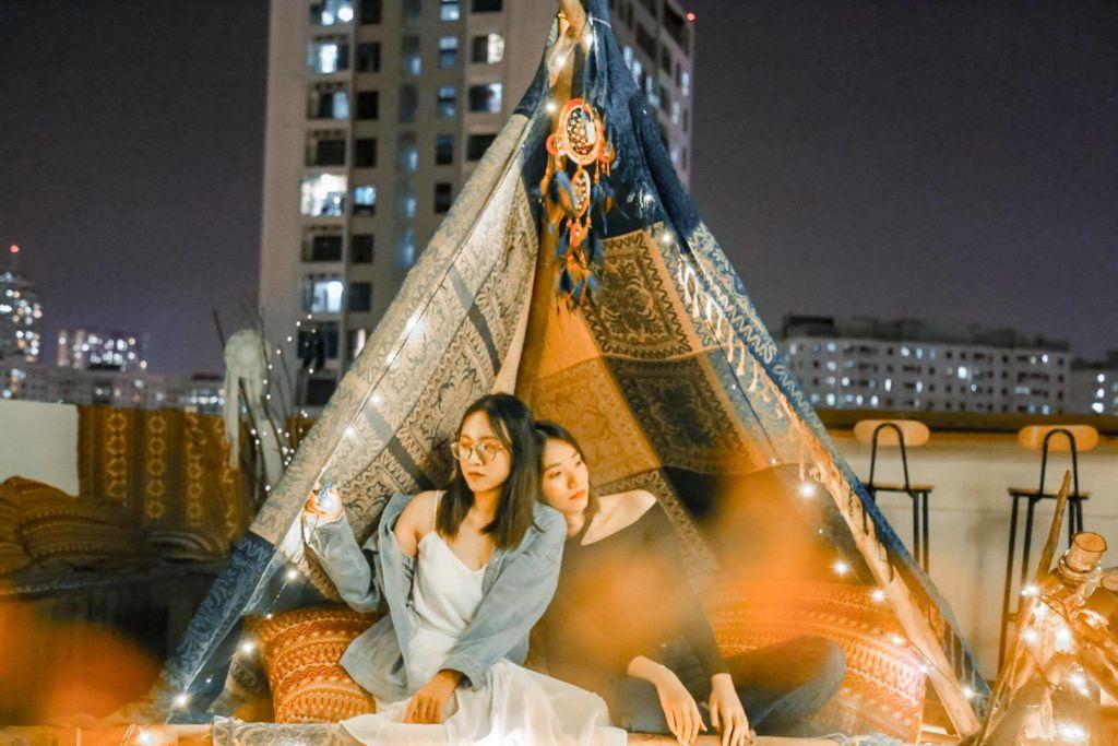 hanoi_EM-rooftop-coffee-hoang-ngan-1