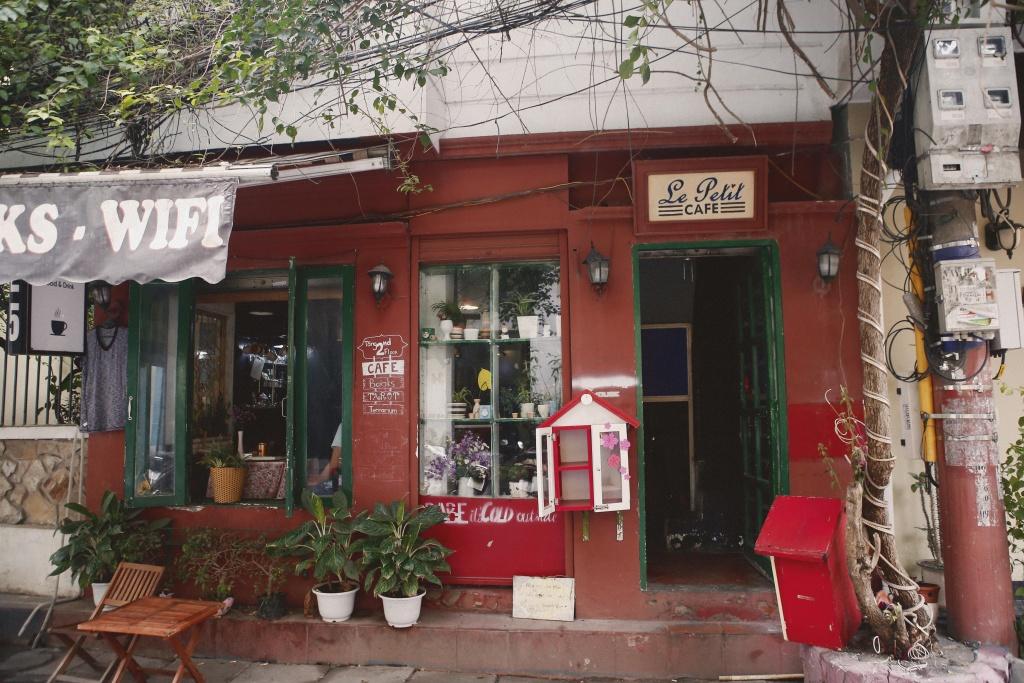 cafe-11