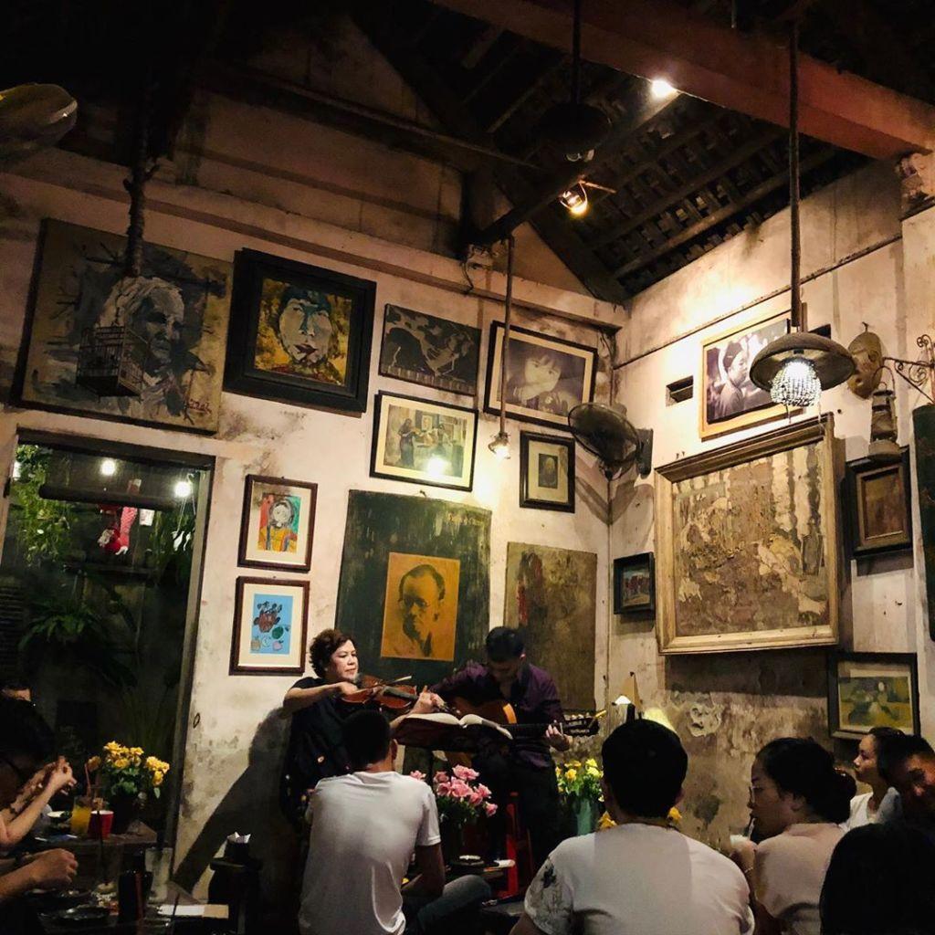 tiem-cafe-vintage