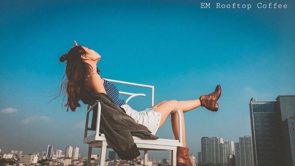 hanoi_em-rooftop-coffee-hoang-ngan-3