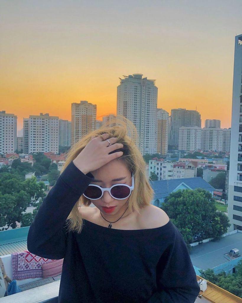 hanoi_em-rooftop-coffee-hoang-ngan-6