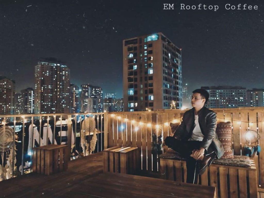 hanoi_em-rooftop-coffee-hoang-ngan-5