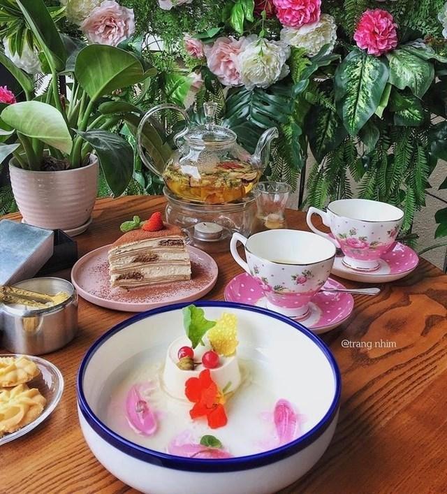 ha-noi-cafe-la-fleur-4