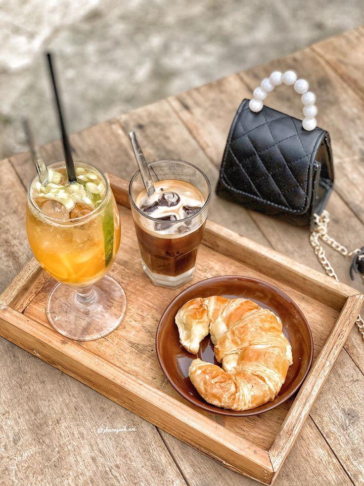 ha-noi-coffee-roasters-quang-khanh-6