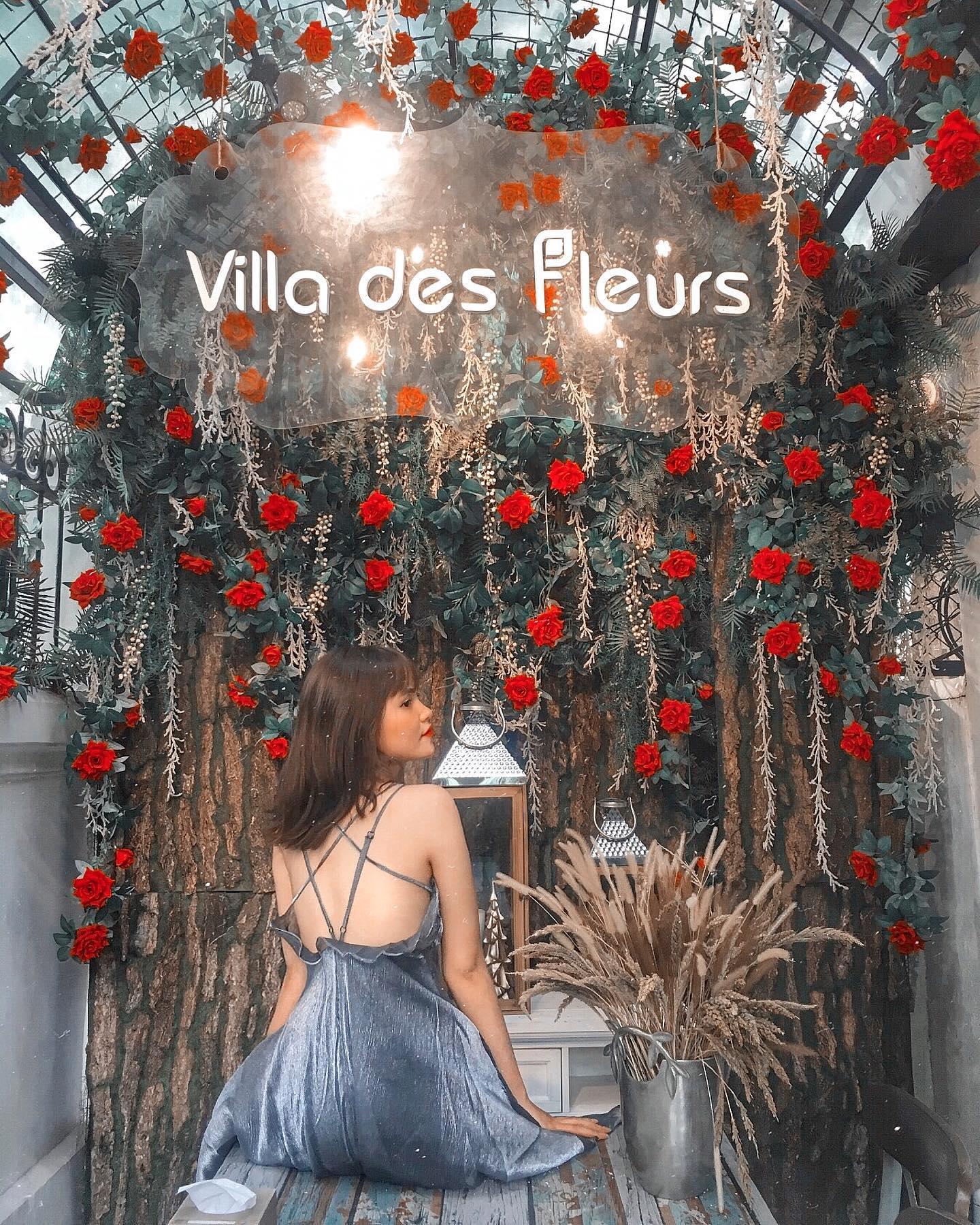 ha-noi-villa-des-fleurs-5