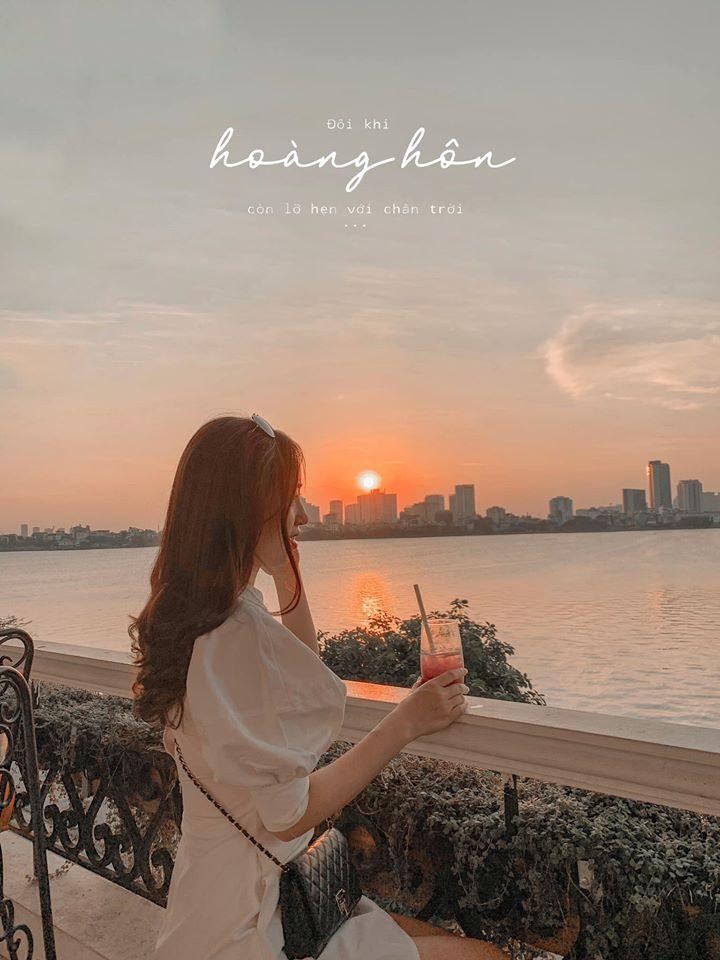 ha-noi-cafe-view-song-ho-ha-noi-1