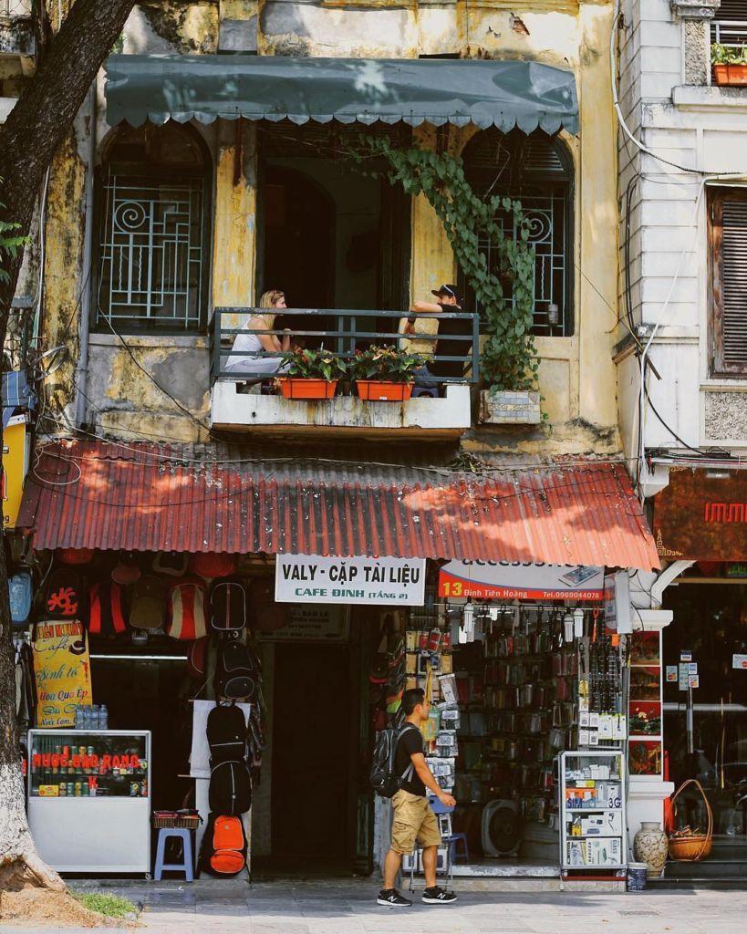 cac-quan-cafe-song-ao-dep-5
