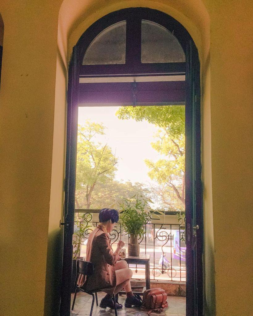 cac-quan-cafe-song-ao-dep-4