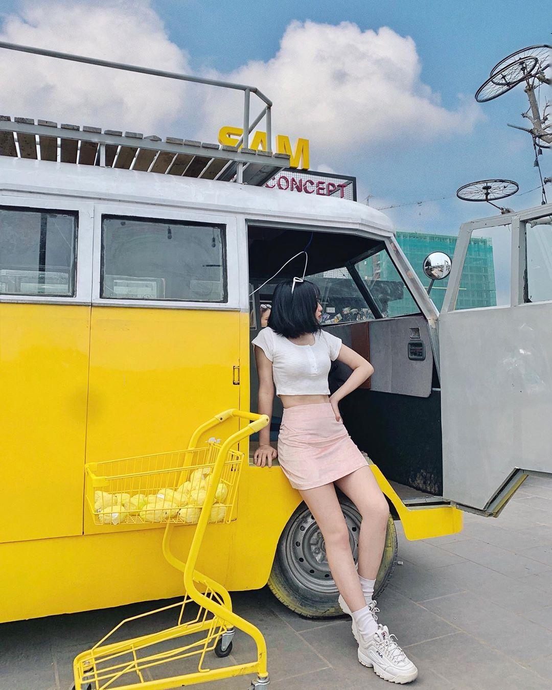 hanoi_sam-rooftop