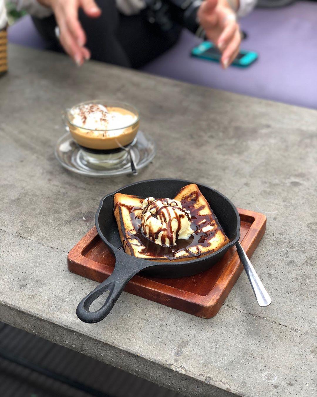 coffee-club-do-uong
