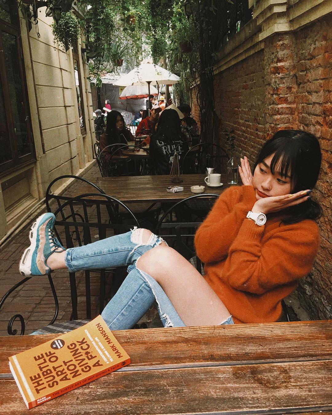 xofa_quan-cafe-mo-qua-dem-o-ha-noi