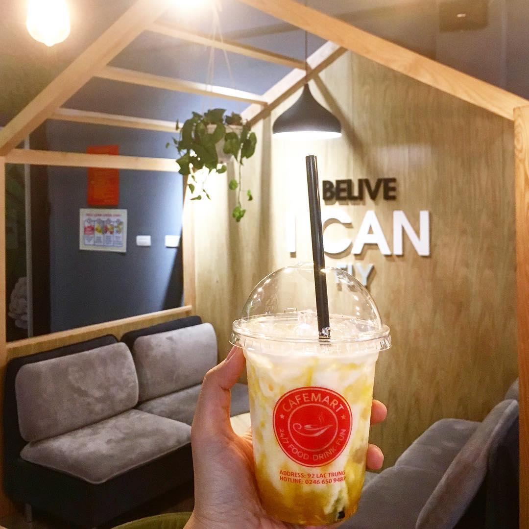 cafemart_quan-cafe-mo-qua-dem-o-ha-noi