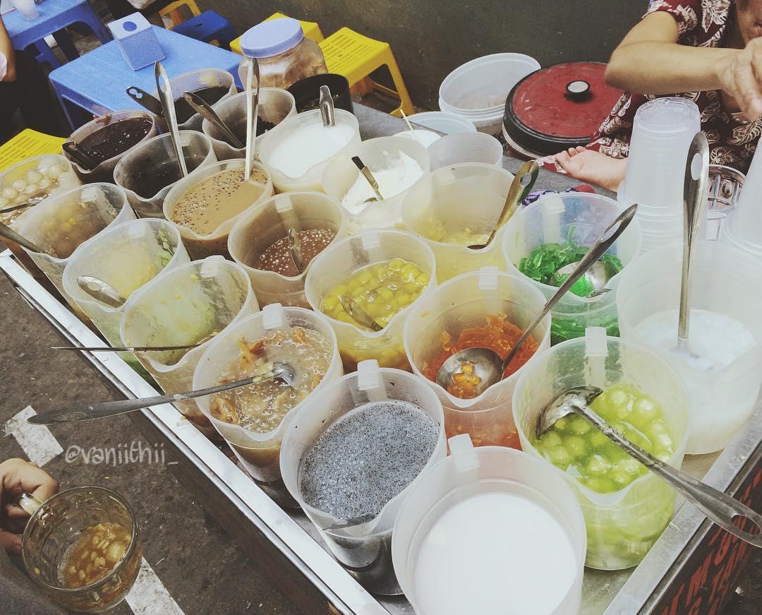 Hanoi_mon-ngon-ngo-18-ham-long-11