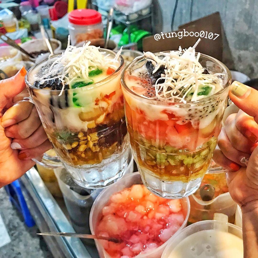 Hanoi_mon-ngon-ngo-18-ham-long-13