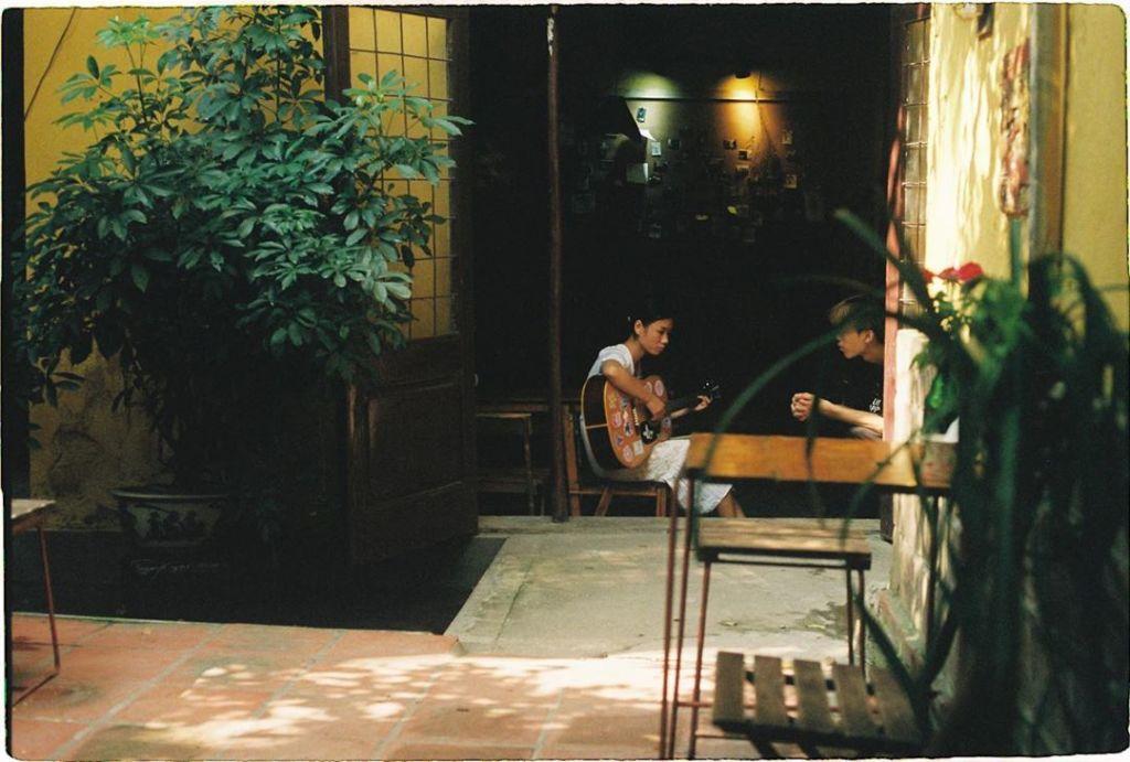 cafe-vintage