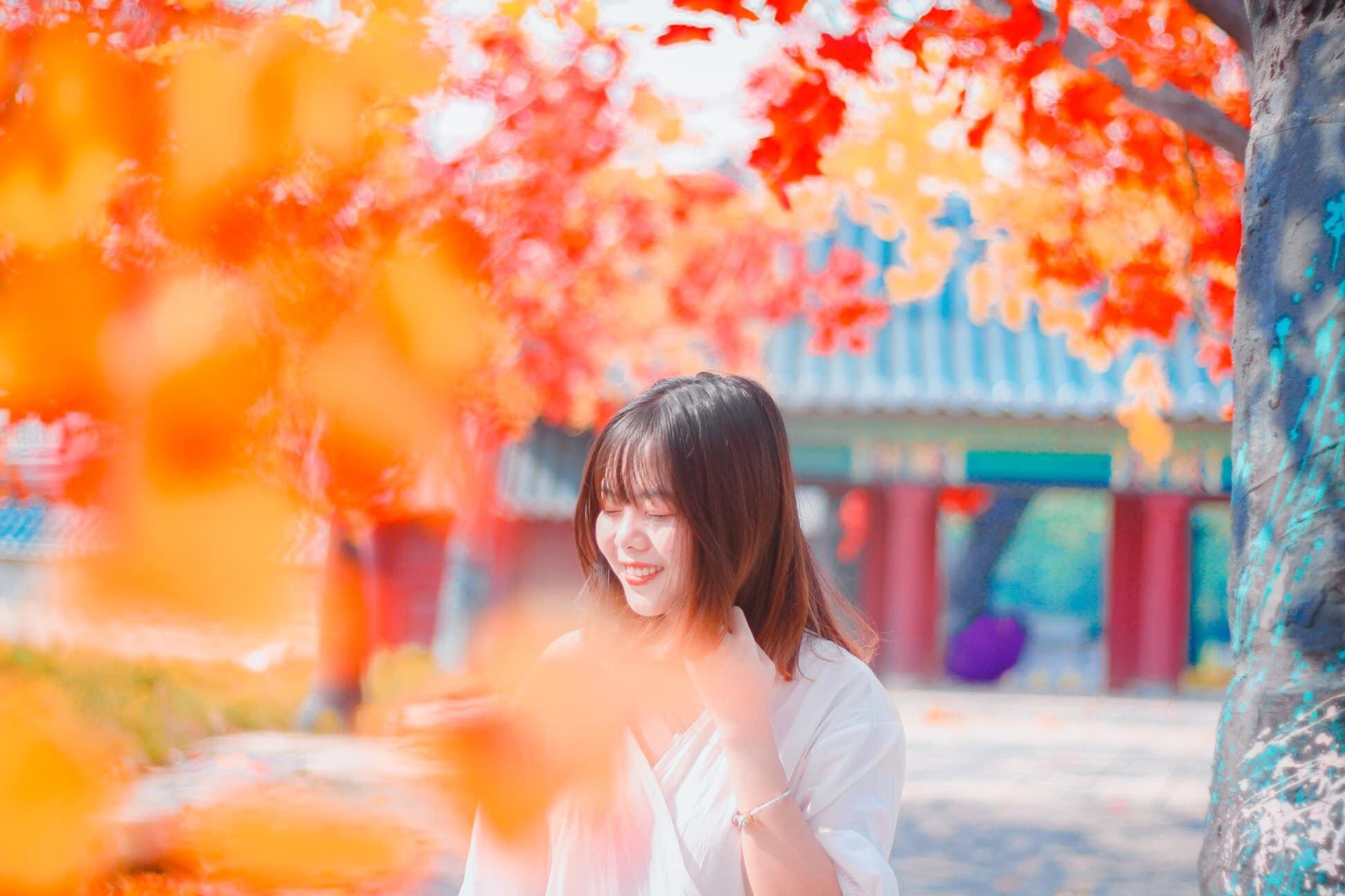 hanoi_diem-song-ao-o-ha-noi-1