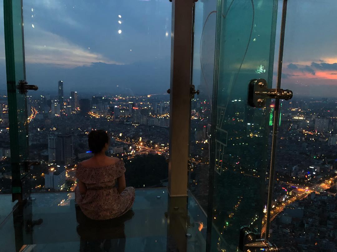 ha-noi-skywalk-lotte-tower-90