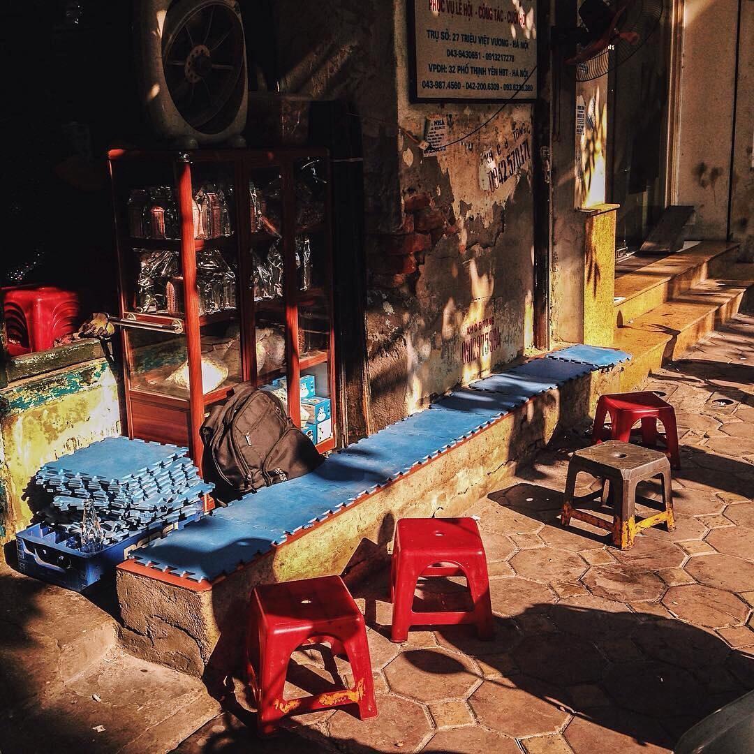 ha-noi-cafe-thai-86