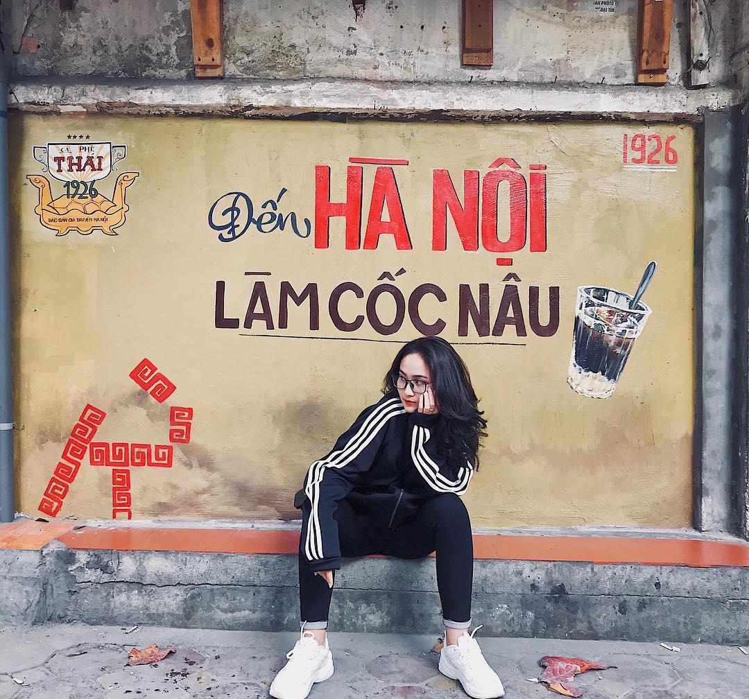 ha-noi-cafe-thai-84