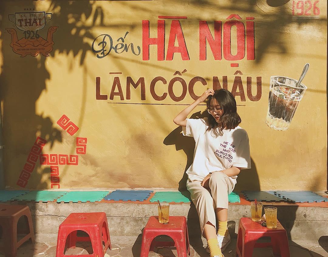 ha-noi-cafe-thai-83