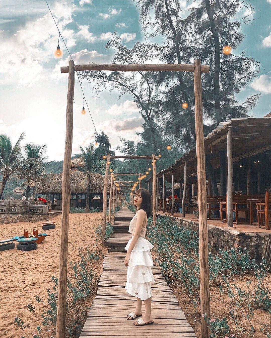Nghi Sơn Eco Island 6