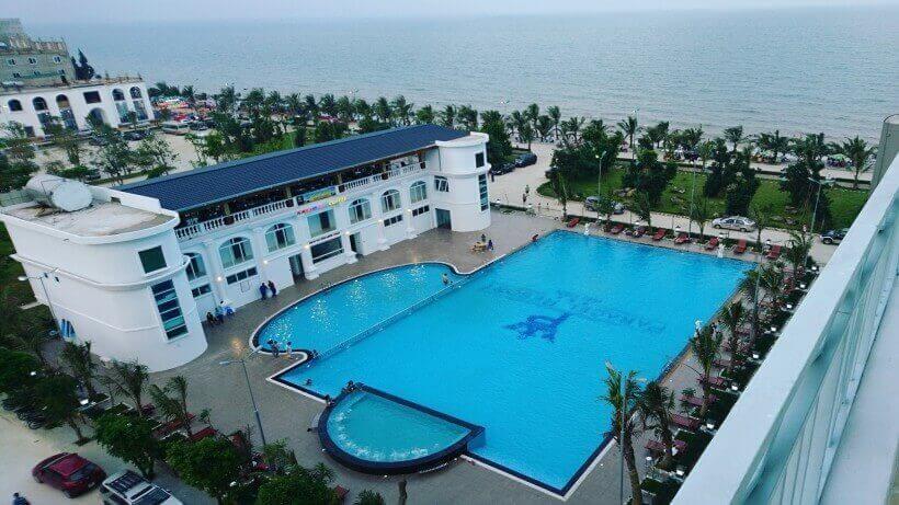 hai-tien-resort