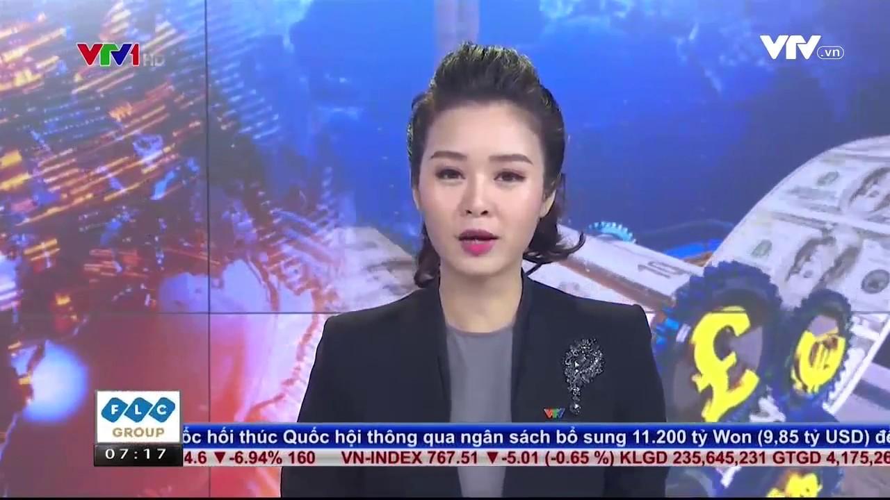 [VTV1] DesignBold đại diện Việt Nam vào vòng chung kết Echelon Asian Summit 2017