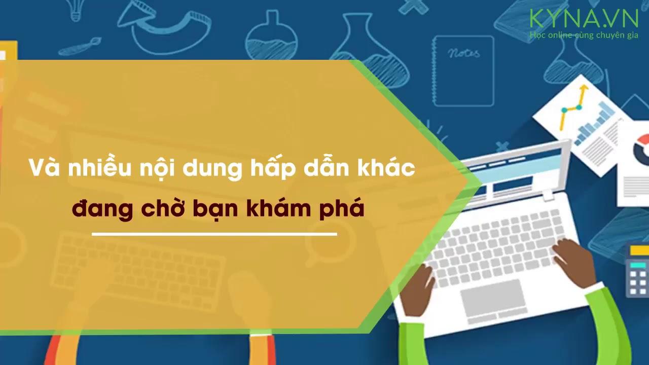 """3 phút thiết kế ảnh quảng cáo cùng """"Design Chef"""" bằng phần mềm thiết kế online"""
