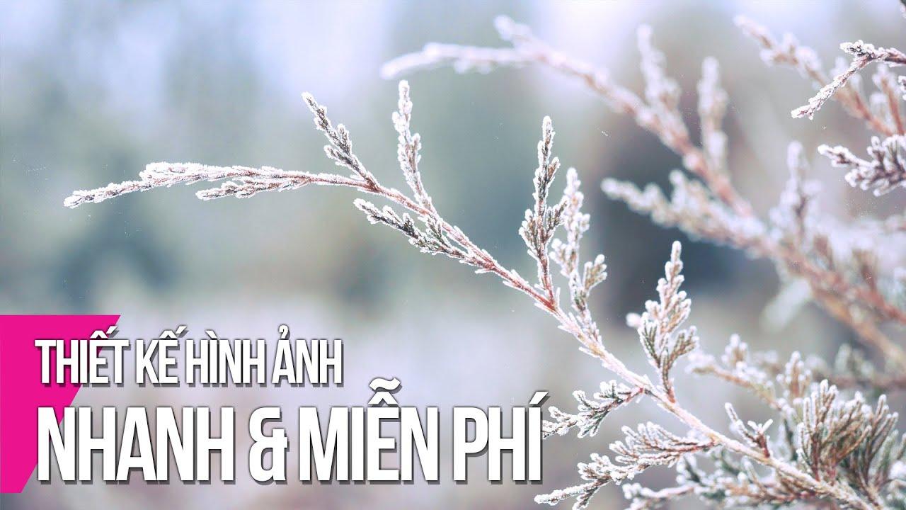 Fotojet - Thiết Kế Hình Ảnh Nhanh & Miễn Phí