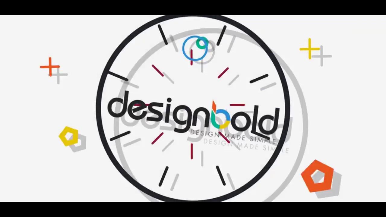 [Hướng dẫn sử dụng] Cách đổi màu nền (background color) cho thiết kế