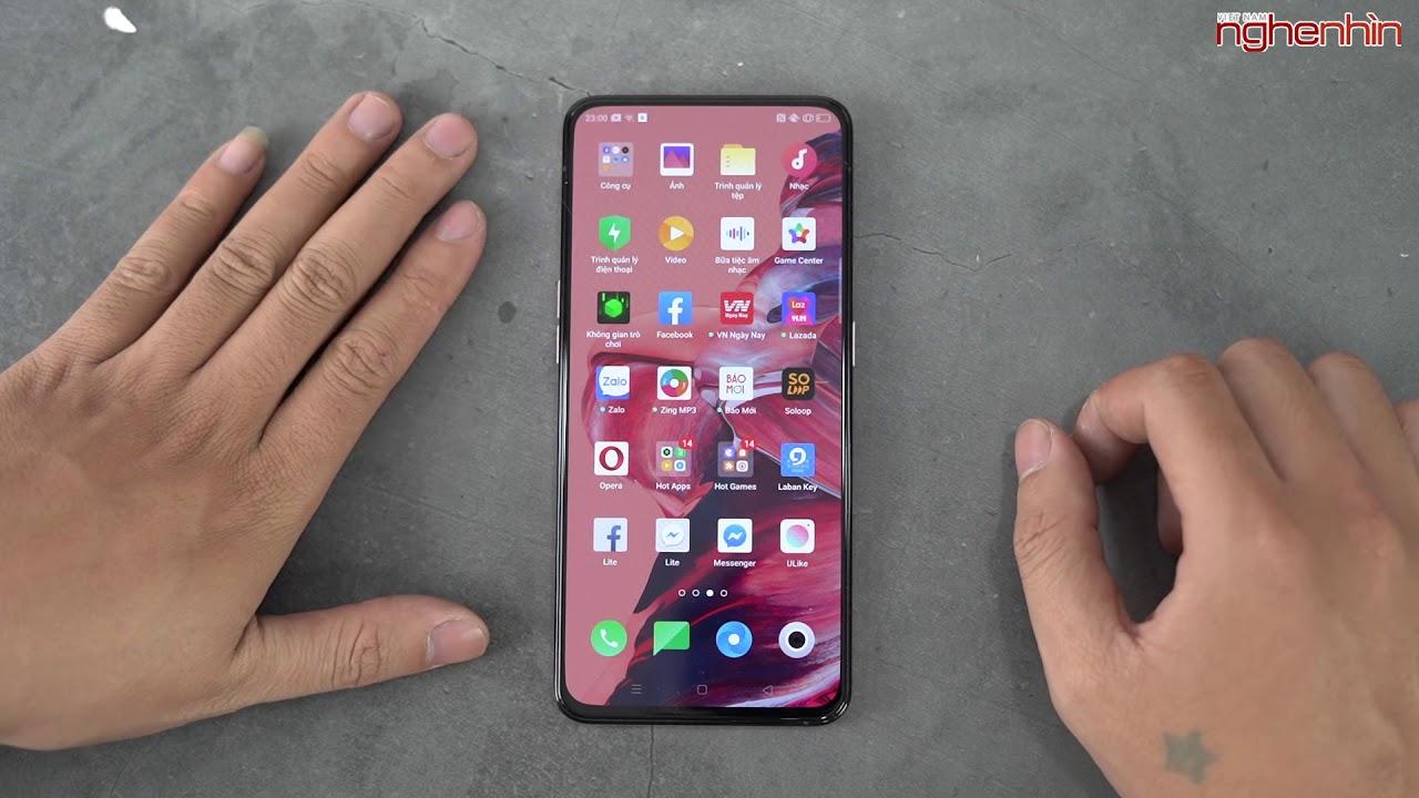 Ứng dụng siêu chất chỉ Android mới có, iOS không bao giờ có