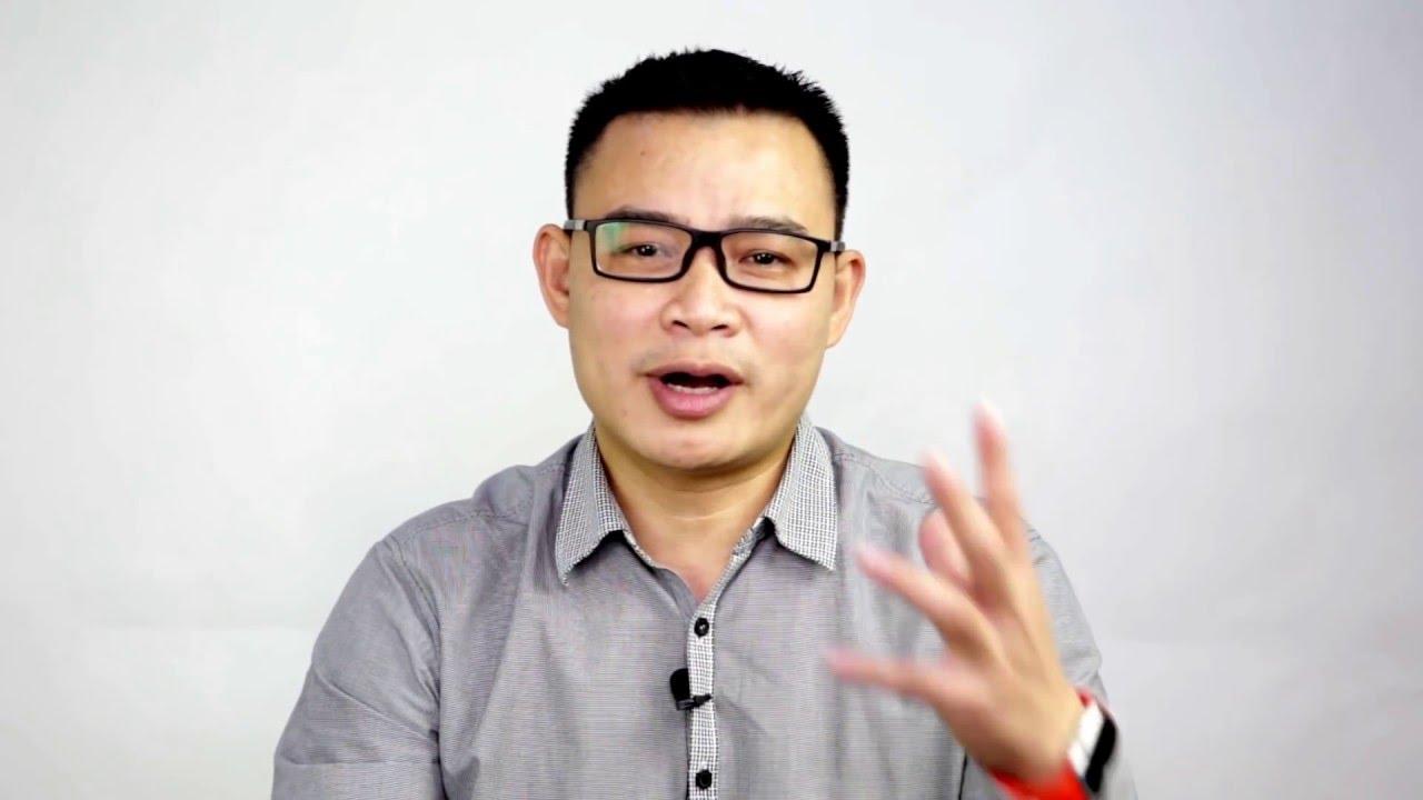 Kênh video chia sẻ kiến thức và thông tin về Khởi nghiệp Việt Nam