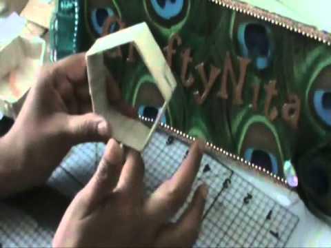 Base Bangle Tutorial Part 2