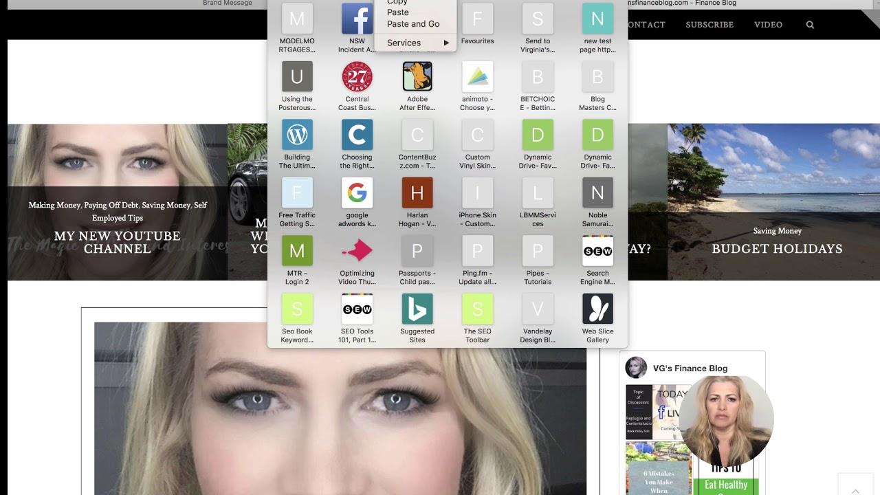 Replug Walkthrough - and integration with ContentStudio