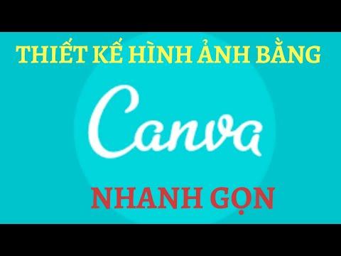 [Canva] Hướng dẫn chi tiết cách sử dụng Canva NGUYỄN HUỆ