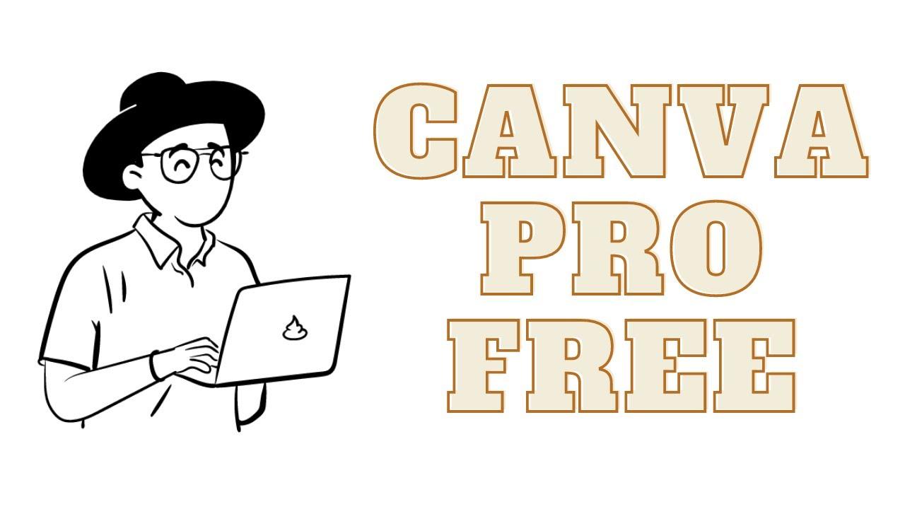 Hướng dẫn cách tạo tài khoản Canva EDU ( giống Pro ) Hoàn toàn miễn phí và vĩnh viễn