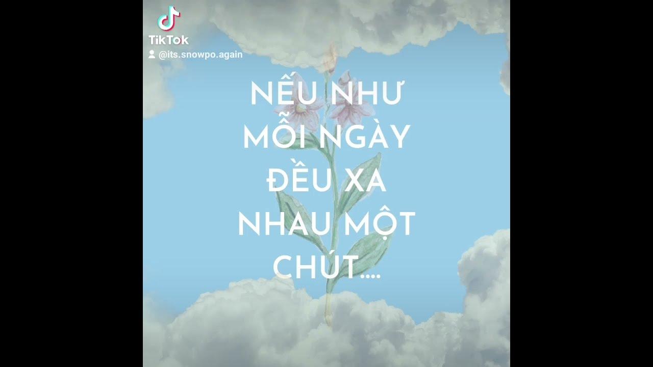 Dịch covid & những nỗi niềm của tuổi trẻ p2 #canvapro #canvavideos #quotes #thanhxuan #shorts #covid