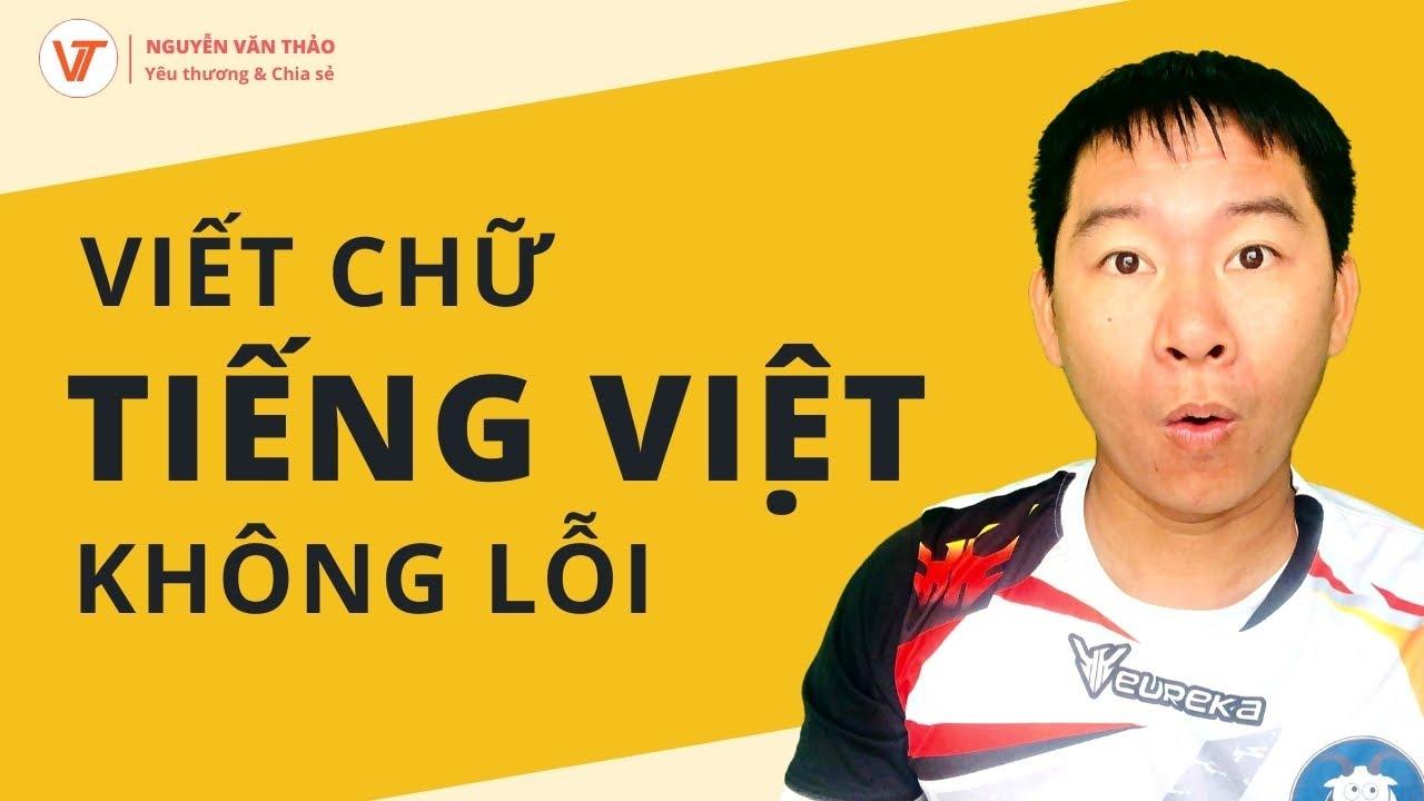 Cách viết chữ Tiếng Việt không bị lỗi Font | Hướng dẫn sử dụng canva #Shorts